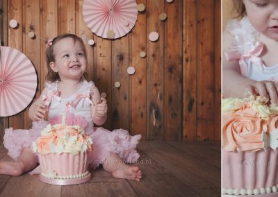 CakeSmash_013