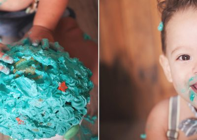CakeSmash_018
