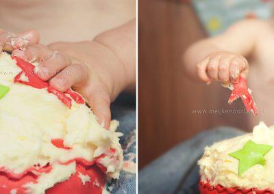 CakeSmash_09