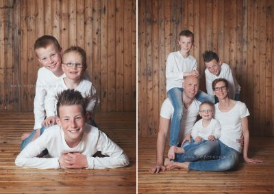 Familie_Studio_03