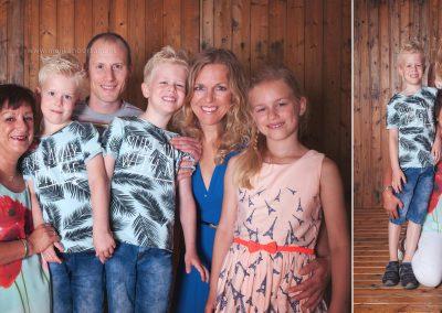 Familie_Studio_06