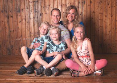 Familie_Studio_09