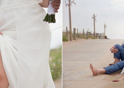Huwelijk_04